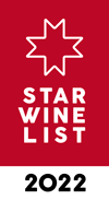 Star Wine List, the guide to great wine bars and restaurants in Warsaw.