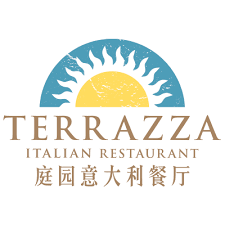 Terrazza Star Wine List